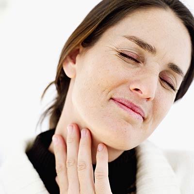 cure-a-sore-throat
