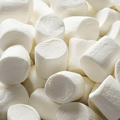 marshmallows-sore-throat