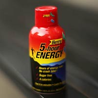 5-hour-energy-drink
