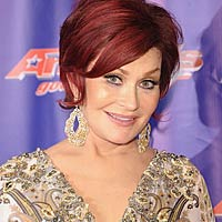 sharon osbourne breast 200x200 Sharon Osbourne Undergoes Double Mastectomy to Prevent Cancer