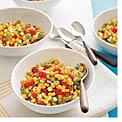 corn-salsa-hl