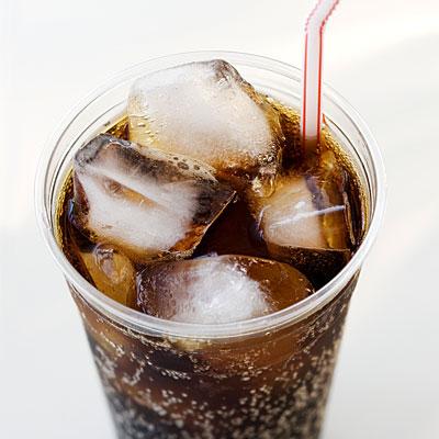 avoid-diet-soda