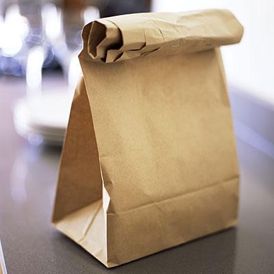 brown-bag-diet