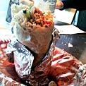 chipotles-burrito
