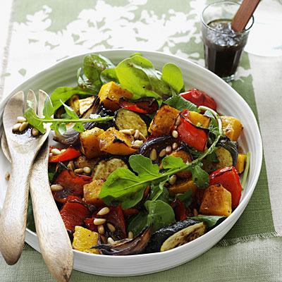 diet-eat-vegetables