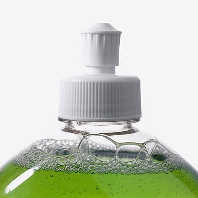 dish-soap-lice