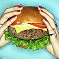 fast-food-high-salt