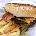 hardees-lb-burger