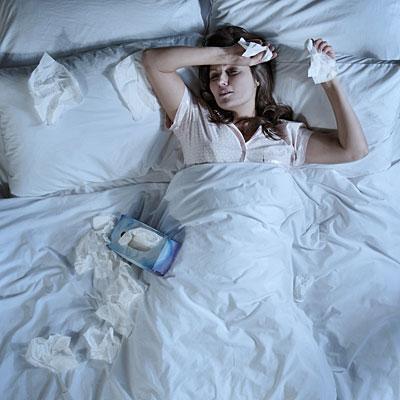 heart-flu-symptoms