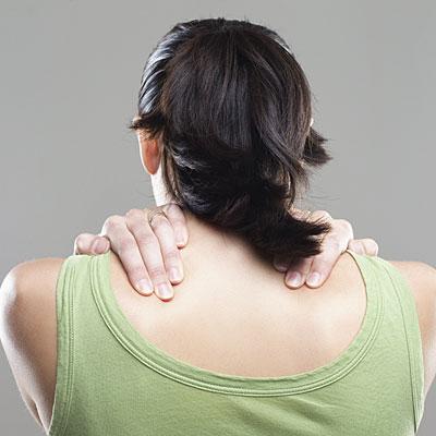 heart-neck-pain