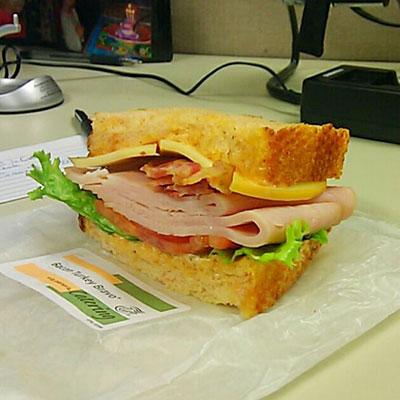 panera-bread-bacon