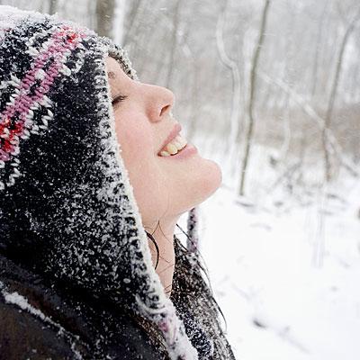 problem-winter-skin
