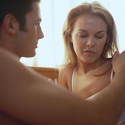 stress-affects-sex
