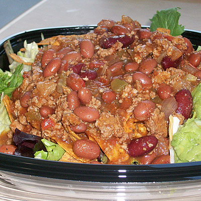 wendy-baja-salad