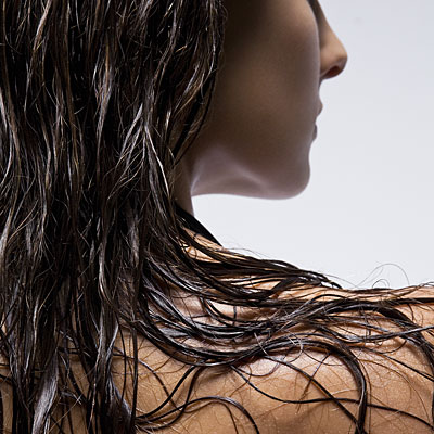 wet-hair-cold