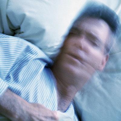 anxiety-sleep