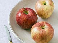 apple-carbs