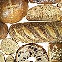 bread-gluten