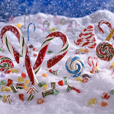 candy-cane-snow