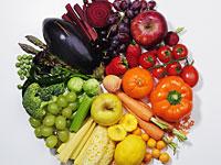 fruit-vegetables-quiz