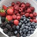 good-berries