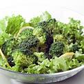 good-broccoli