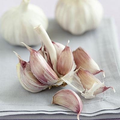 good-garlic