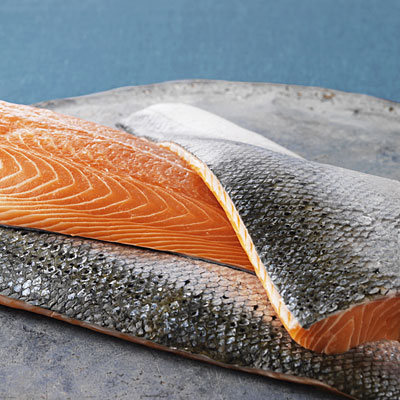 good-salmon