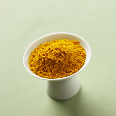 good-turmeric