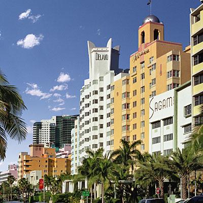 healthiest-states-florida