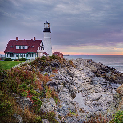 healthiest-states-maine
