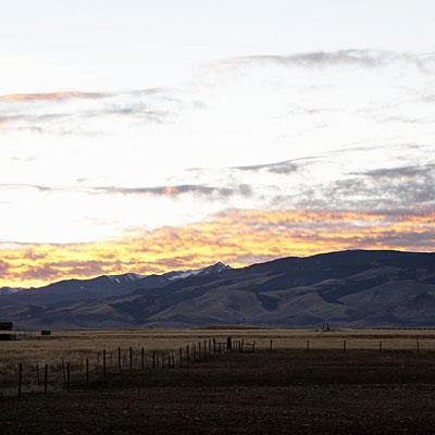 healthiest-states-montana