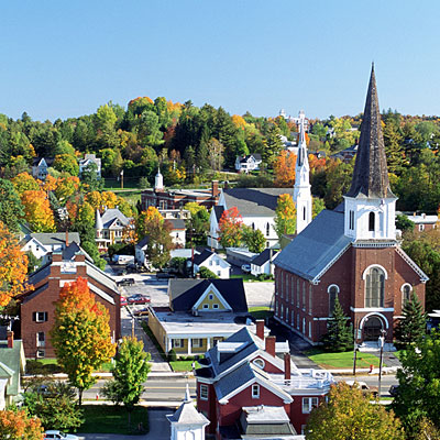 healthiest-states-vermont