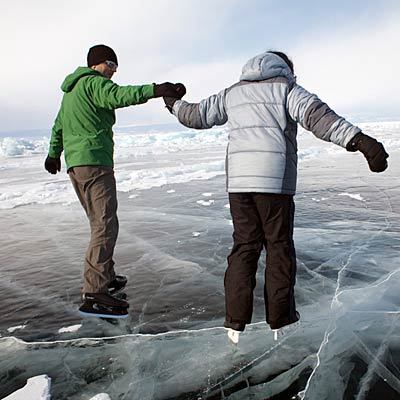 ice-skate-balance
