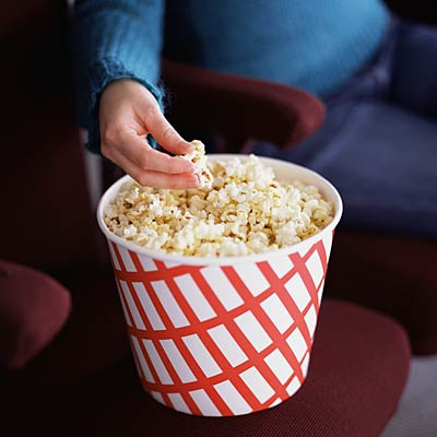 Regal cinemas popcorn coupon 2018