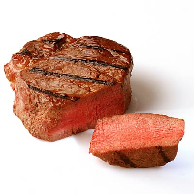 best-food-for-lysine-steak