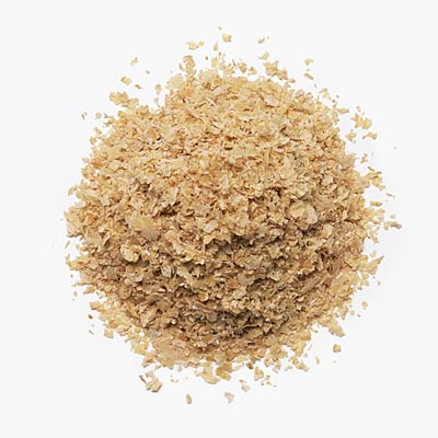 best-food-for-magnesium-wheat-bran