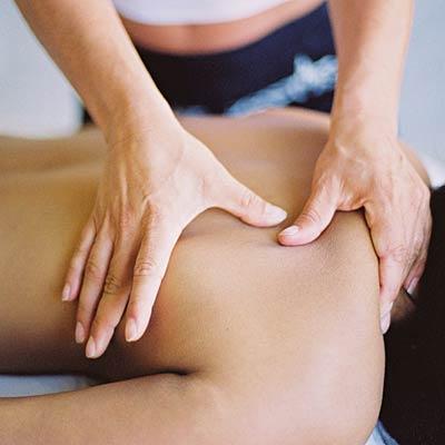 massage-sick