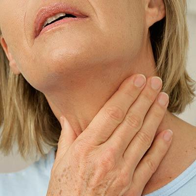 neck-arteries