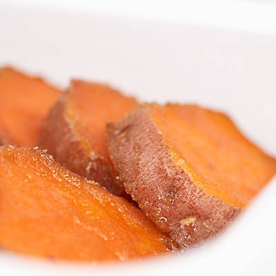 best-food-for-potassium-sweet-potatoes