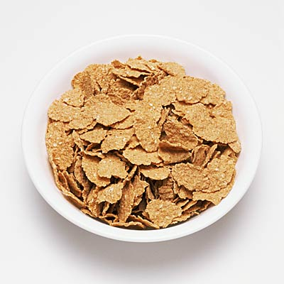 best-food-for-riboflavin-cereal