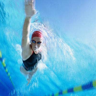 Swimming Best Exercises For Pain Health Com