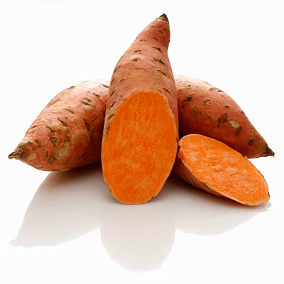 best-food-for-vitamin-a-sweet-potatoes