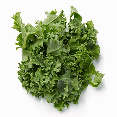 best-food-for-vitamin-k-kale