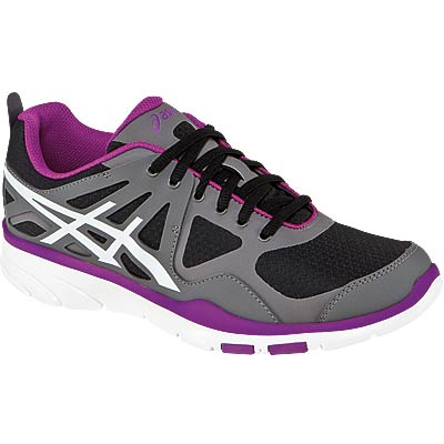 purple-sneakers