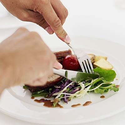 eating-rituals