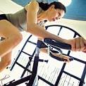 anorexia-exercise