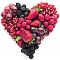 berries-for-heart