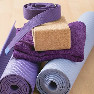intro-yoga