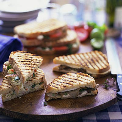 panini-mushrooms